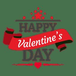 Valentines Flowers to Kakinada