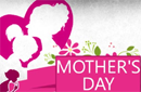 Mothers Day gifts to Kakinada