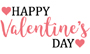 valentines Day Gifts to Kakinada